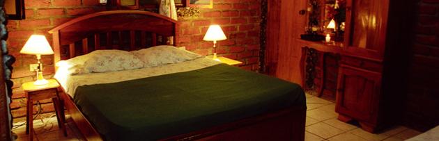 Hotel Villa Paraiso Isla De Ometepe Hoteles En